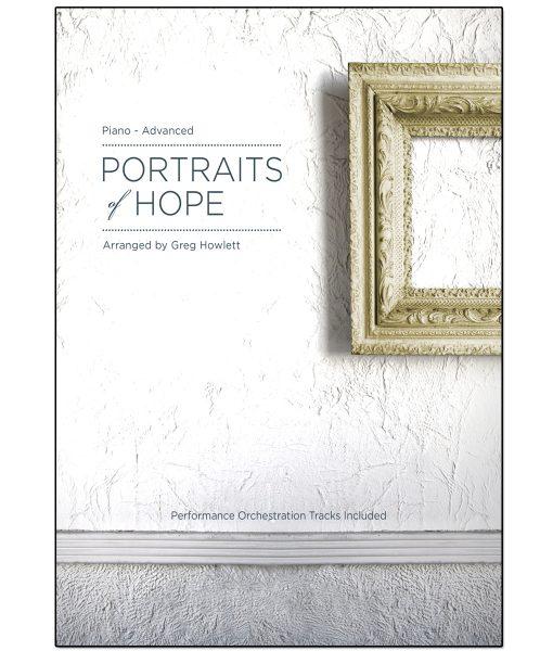 portraits-book-main