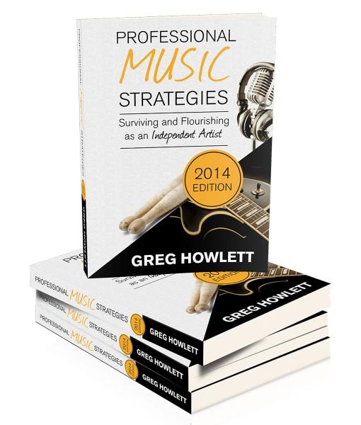 professional-music-strategies-main