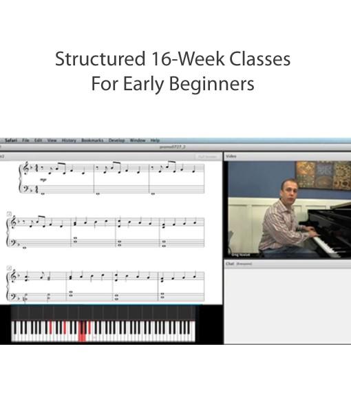 beginning-piano-main