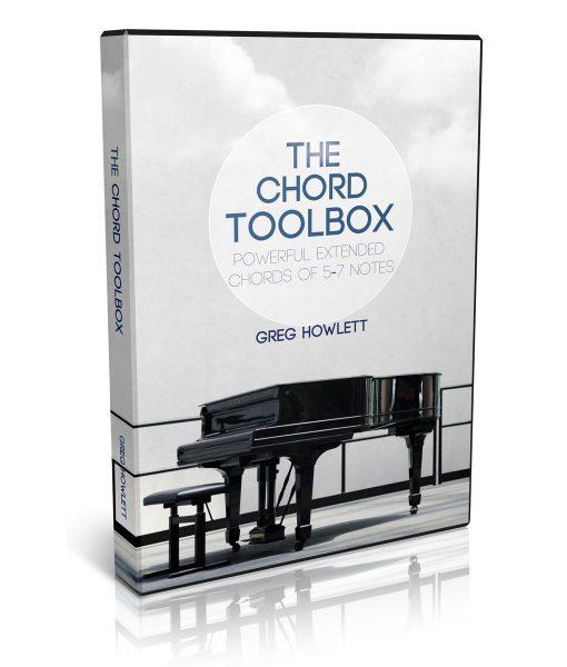 chord-toolbox-main