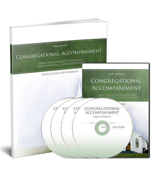 congregational-main