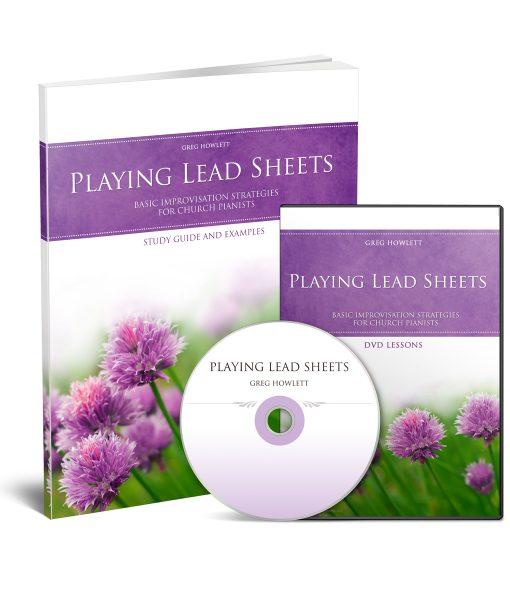 lead-sheets-main