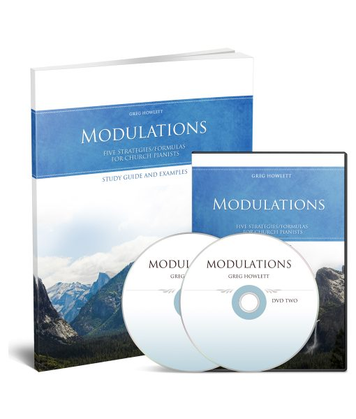 modulations-main