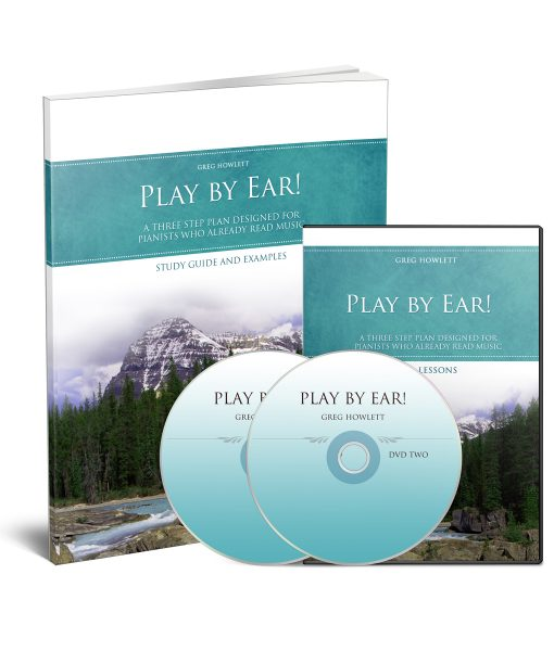 play-ear-main