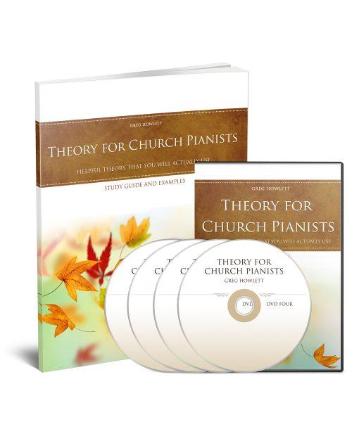 theory-main