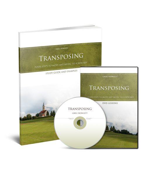 transposing-main